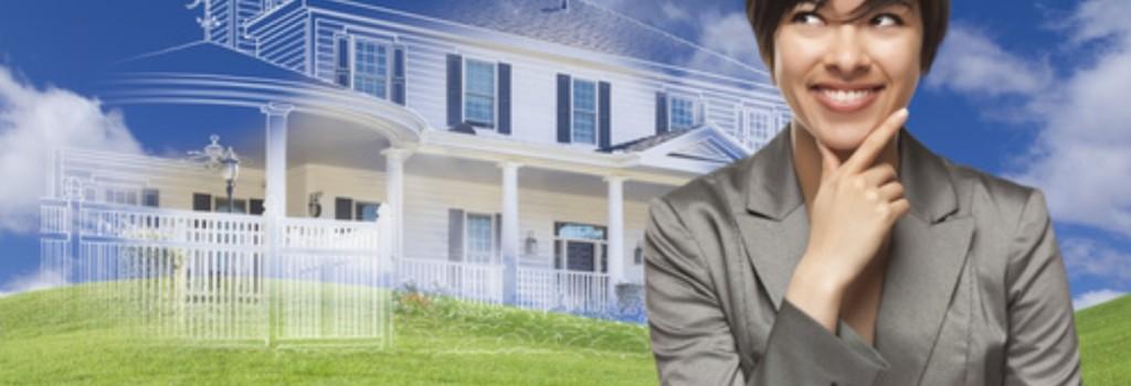 home loan real estate agent mumbai