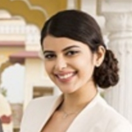 Simi Talreja Real Estate Agent Mumbai