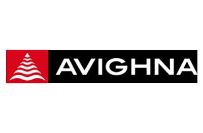 Avighna Developers Mumbai