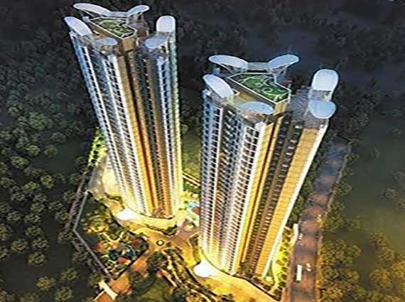 top property agents kandivali