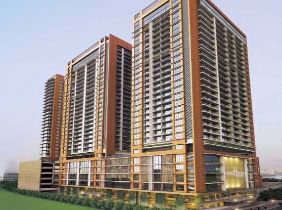 best homes for family andheri west