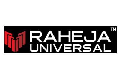 Raheja Universal Developer