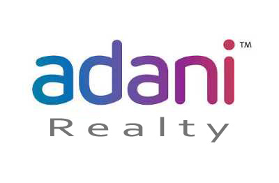 Estate Agents Brokers Bandra