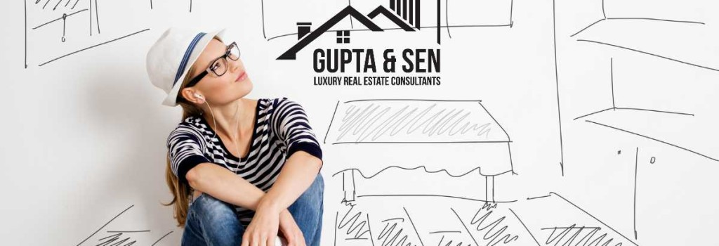 Real Estate Advice Blog India