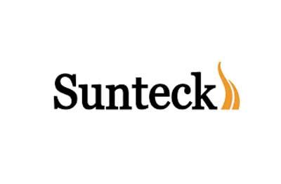 Sunteck Group India