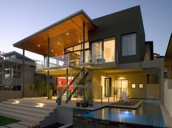 property-real-estate-agents-palghar