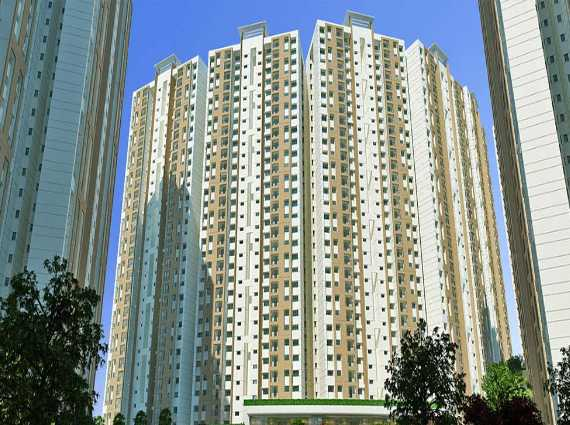 real estate consultants in thane