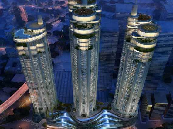estate agents worli south mumbai