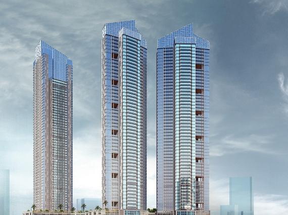 agents-property-dealers-south-mumbai