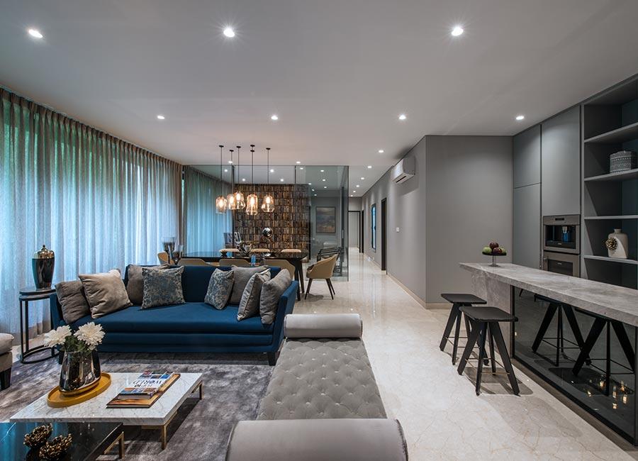 luxury brokers in andheri goregaon