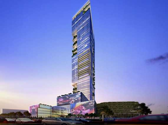 best estate agents lower parel mumbai