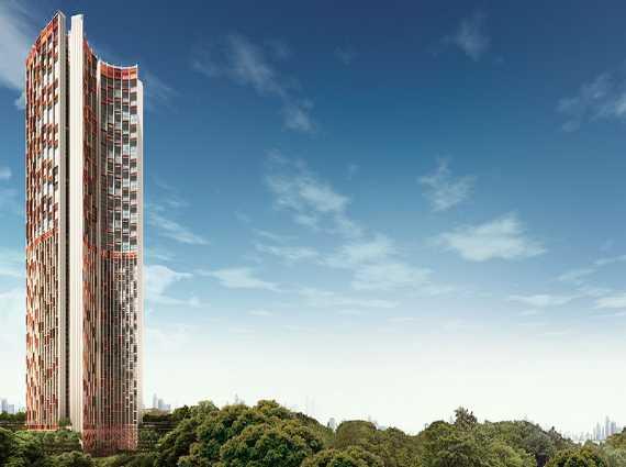mumbai property consultants