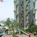 buying proeprty in thane
