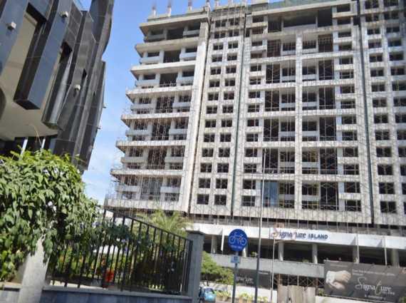 Luxury Properties Bandra