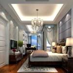 best property real estate sale agents bandra