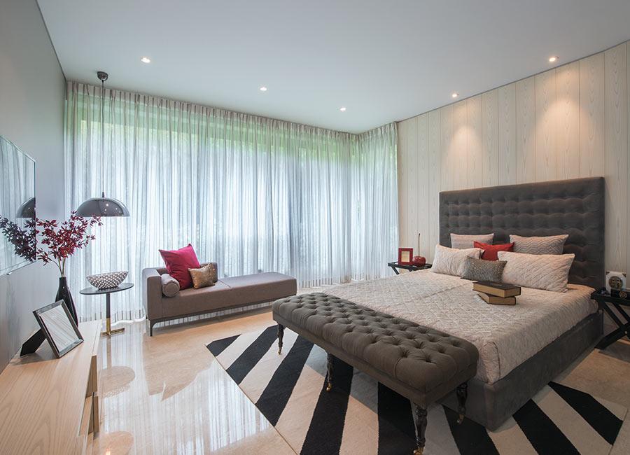 luxury real estate brokers mumbai