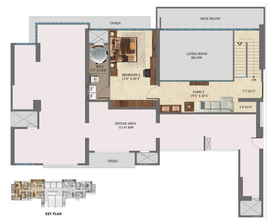 Real Estate Consultancies Mumbai Property Consult Matunga