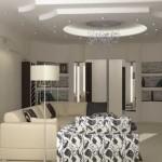 Best Property Agents in Mumbai Luxury