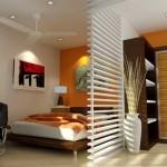 agents for luxury homes mumbai
