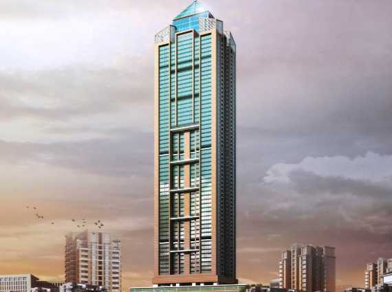 estate-agents-parel-lower-mumbai