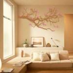 estate agents luxury parel mumbai