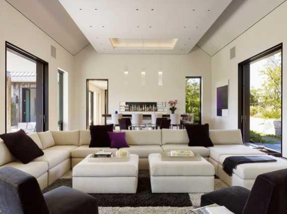 buy property in dadar mumbai