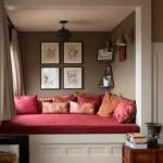 luxury real estate agent landivali