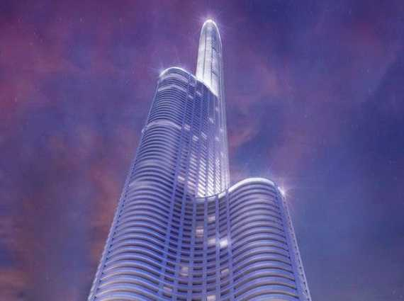 real estate agents properties mumbai