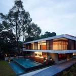 real estate properties palghar