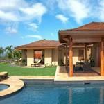 top real estaet agents luxury