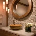 luxury homes in andheri west