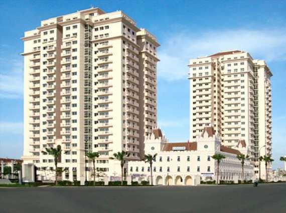 residential-properties-in-andheri-east