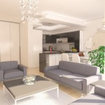 buy villas in lonavala