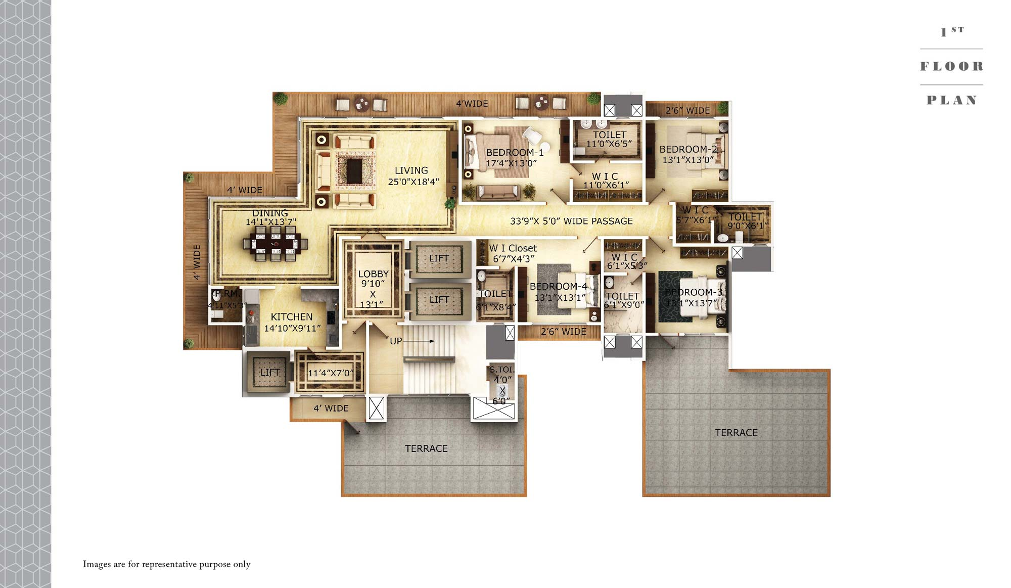 high end home plans apartments in bandra homes for bandra 18048