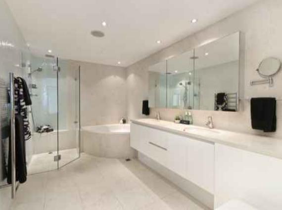 top real estate consultancies