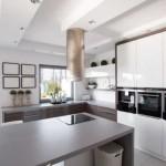luxury real estate consultant mumbai