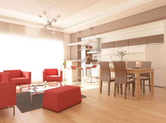 best property consultants malad