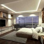 top real estate agents in mumbai
