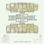 thane property broker mumbai