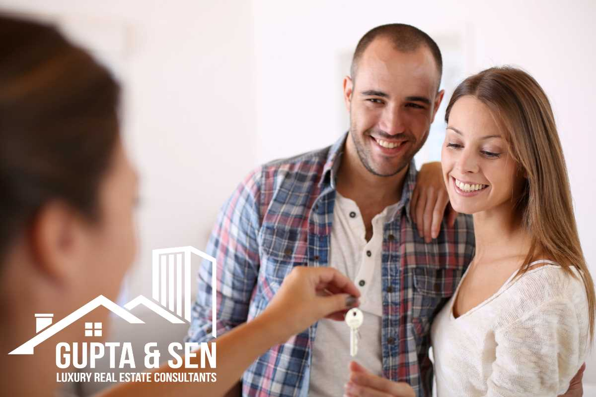 real estate consultants tips advice