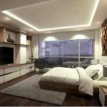 residences homes for living mumbai