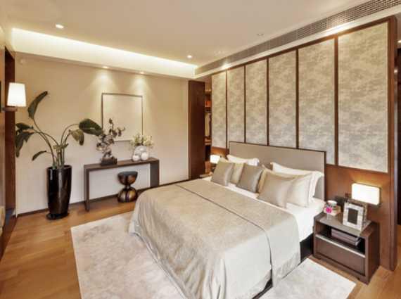 top homes property brokers