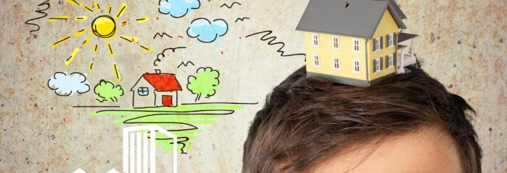 brokers consultants property mumbai