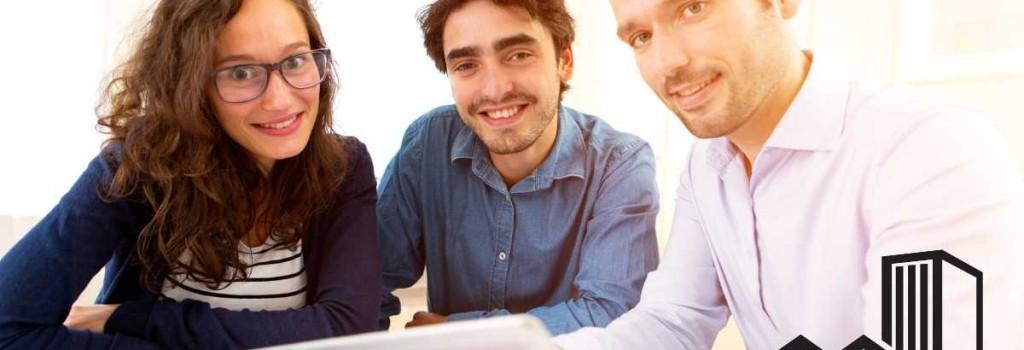 consultants agents property bandra