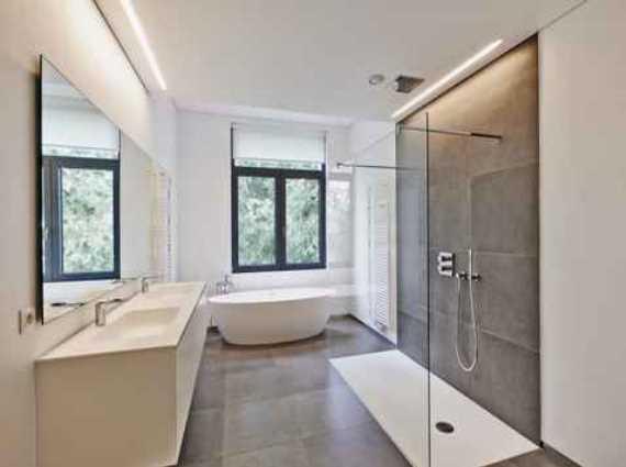 top properties for sale ghatkopar