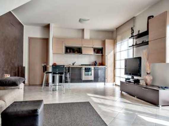 best property home agents in goregaon