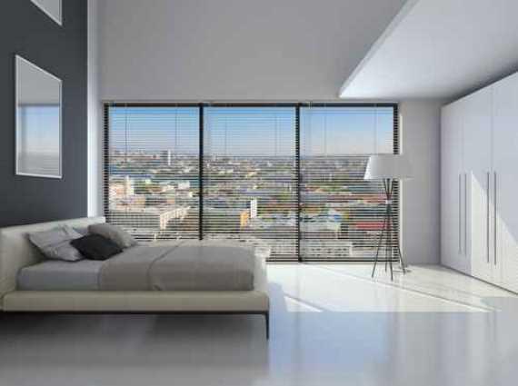 2BHK-3_BHK-luxury property mumbai