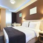 Buy luxury homes flats goregaon