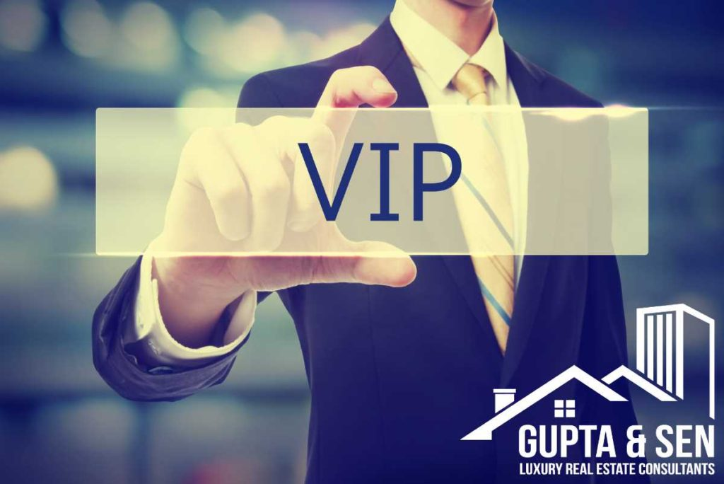 real estate agents in bandra south mumbai