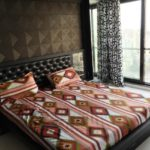 3 BHK For Sale Andheri West